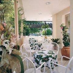 Отель Emma Nord Италия, Римини - отзывы, цены и фото номеров - забронировать отель Emma Nord онлайн интерьер отеля