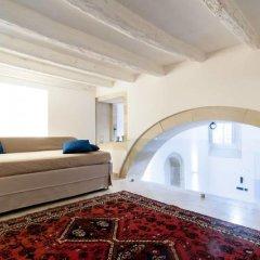 Отель Casa Scina' Сиракуза комната для гостей фото 3