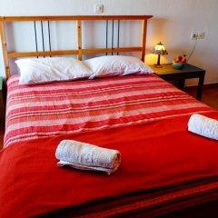 Отель The White Rabbit комната для гостей фото 5