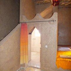Отель Auberge De Charme Les Dunes D´Or Марокко, Мерзуга - отзывы, цены и фото номеров - забронировать отель Auberge De Charme Les Dunes D´Or онлайн сауна