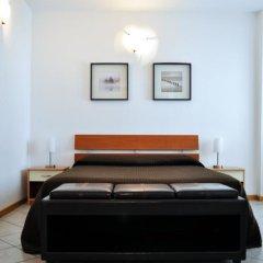 Отель BB Hotels Aparthotel Navigli 4* Студия с различными типами кроватей фото 20