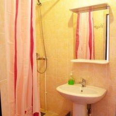 Гранд-Отель 2* Стандартный номер с 2 отдельными кроватями фото 3