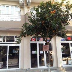 Nicea Турция, Сельчук - 1 отзыв об отеле, цены и фото номеров - забронировать отель Nicea онлайн банкомат
