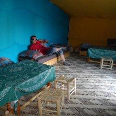 Отель Merzouga Desert Марокко, Мерзуга - отзывы, цены и фото номеров - забронировать отель Merzouga Desert онлайн фото 6