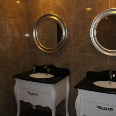 Galeri Resort Hotel – All Inclusive 5* Люкс фото 2