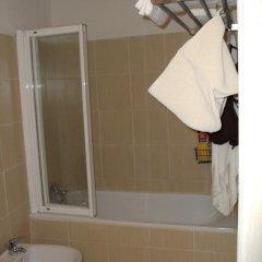 Отель Casa Da Chica Апартаменты 2 отдельными кровати фото 18