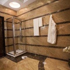 Отель Sapphire Отель Азербайджан, Баку - 2 отзыва об отеле, цены и фото номеров - забронировать отель Sapphire Отель онлайн ванная фото 2