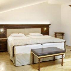 Отель Altstadt Radisson Blu Австрия, Зальцбург - 1 отзыв об отеле, цены и фото номеров - забронировать отель Altstadt Radisson Blu онлайн сейф в номере
