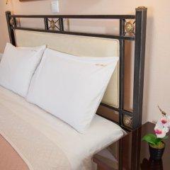 Апартаменты Brentanos Apartments ~ A ~ View of Paradise Семейные апартаменты с двуспальной кроватью фото 31