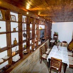 Отель Villa Fiikova Болгария, Сливен - отзывы, цены и фото номеров - забронировать отель Villa Fiikova онлайн развлечения