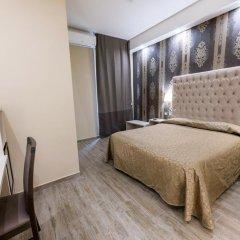 Hotel Anfiteatro Flavio 3* Стандартный номер с двуспальной кроватью фото 3