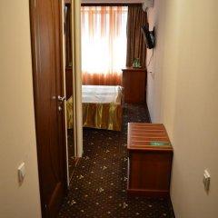 Le Vashoff Отель 3* Стандартный номер с двуспальной кроватью фото 2
