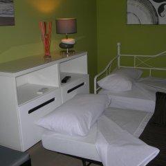 Отель La Casa sul Viale Италия, Сиракуза - отзывы, цены и фото номеров - забронировать отель La Casa sul Viale онлайн комната для гостей фото 5