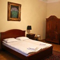 Гостиница Британский Клуб во Львове 4* Апартаменты с разными типами кроватей фото 6