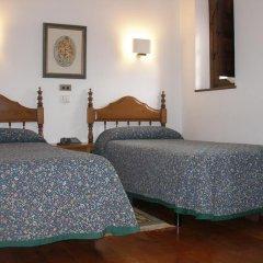 Hotel Siglo XVIII комната для гостей фото 2