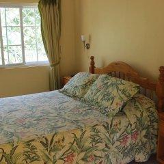Отель Villa Loyola 3* Стандартный номер с различными типами кроватей фото 5
