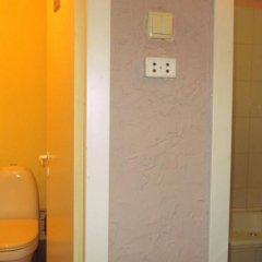 Гостевой Дом Old Flat на Жуковского ванная фото 2