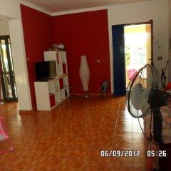 Отель Villa Gorasy Сиракуза детские мероприятия фото 2