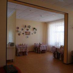 Гостиница ИнтернационалЪ фото 2