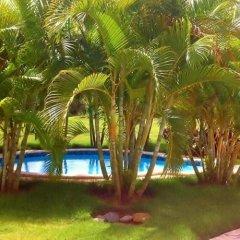 Отель Laguna Golf White Sands Apartment Доминикана, Пунта Кана - отзывы, цены и фото номеров - забронировать отель Laguna Golf White Sands Apartment онлайн фото 3