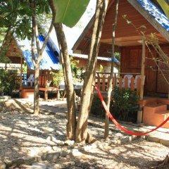 Отель Lanta Valom Hideaway Ланта фото 6