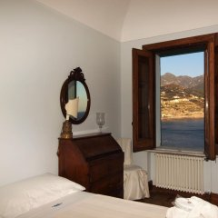 Ravello Art Hotel Marmorata 4* Апартаменты фото 2