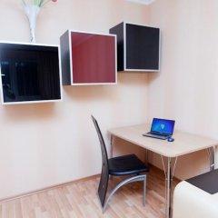 Гостиница Likeflat Vasiltsovskie удобства в номере