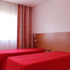 Отель Alojamento Baleal à Vista Студия разные типы кроватей фото 3