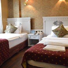 Goldengate Турция, Стамбул - отзывы, цены и фото номеров - забронировать отель Goldengate онлайн детские мероприятия фото 2