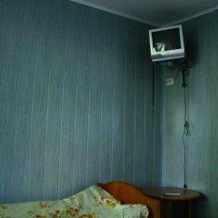 Гостиница Konstancia удобства в номере