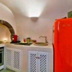 Отель Oia Collection Греция, Остров Санторини - отзывы, цены и фото номеров - забронировать отель Oia Collection онлайн питание