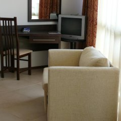 Отель Marina City 3* Студия фото 2