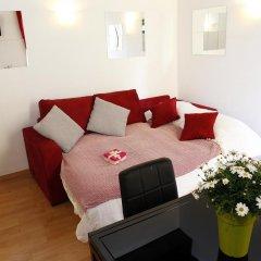 Отель Home'n Rome - Spagna Италия, Рим - отзывы, цены и фото номеров - забронировать отель Home'n Rome - Spagna онлайн комната для гостей фото 4