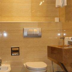 Sky 2 Hotel ванная