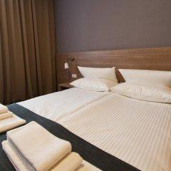Гостиница ЭРА СПА 3* Улучшенный номер с различными типами кроватей фото 7