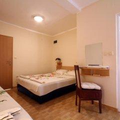 Отель Vila Simona Студия фото 5