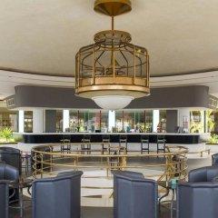 Ondamar Hotel Apartamentos гостиничный бар