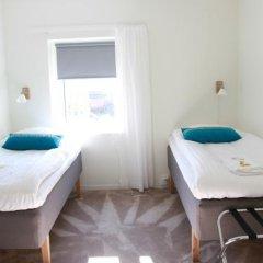 Отель Flygplatshotellet Швеция, Харрида - отзывы, цены и фото номеров - забронировать отель Flygplatshotellet онлайн спа фото 2