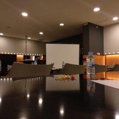 Отель Hostal Lami Испания, Эсплугес-де-Льобрегат - 5 отзывов об отеле, цены и фото номеров - забронировать отель Hostal Lami онлайн спа