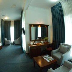 Mirage Hotel Colombo 4* Улучшенный номер с различными типами кроватей