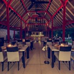 Отель Pledge 3 Шри-Ланка, Негомбо - отзывы, цены и фото номеров - забронировать отель Pledge 3 онлайн помещение для мероприятий фото 2