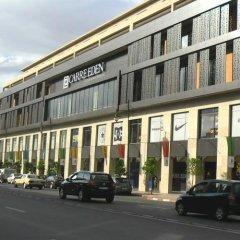 Отель Agdal Марокко, Марракеш - 4 отзыва об отеле, цены и фото номеров - забронировать отель Agdal онлайн парковка