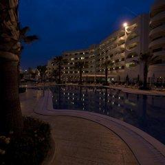 Отель Vila Gale Cerro Alagoa Hotel Португалия, Албуфейра - отзывы, цены и фото номеров - забронировать отель Vila Gale Cerro Alagoa Hotel онлайн фото 4