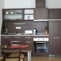 Отель Helios Болгария, Поморие - отзывы, цены и фото номеров - забронировать отель Helios онлайн в номере фото 2