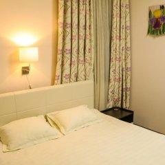 Отель Guest house Altay Кыргызстан, Каракол - отзывы, цены и фото номеров - забронировать отель Guest house Altay онлайн сейф в номере