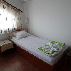 Отель Guest House Rositsa комната для гостей фото 4