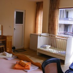 Отель Zora Guest House комната для гостей фото 5