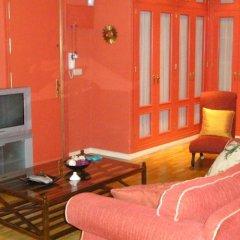 Отель Atico Retiro удобства в номере фото 2