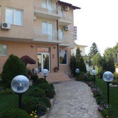 Elit Hotel фото 6