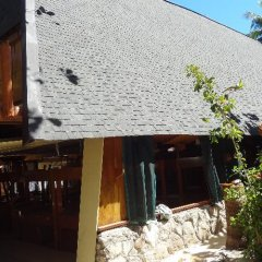 Отель Beachcomber Island Resort Фиджи, Остров Баунти - отзывы, цены и фото номеров - забронировать отель Beachcomber Island Resort онлайн